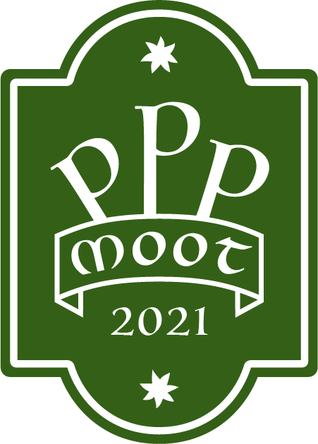 Digital Recovery at the Prancing Pony… Podcast…Moot!